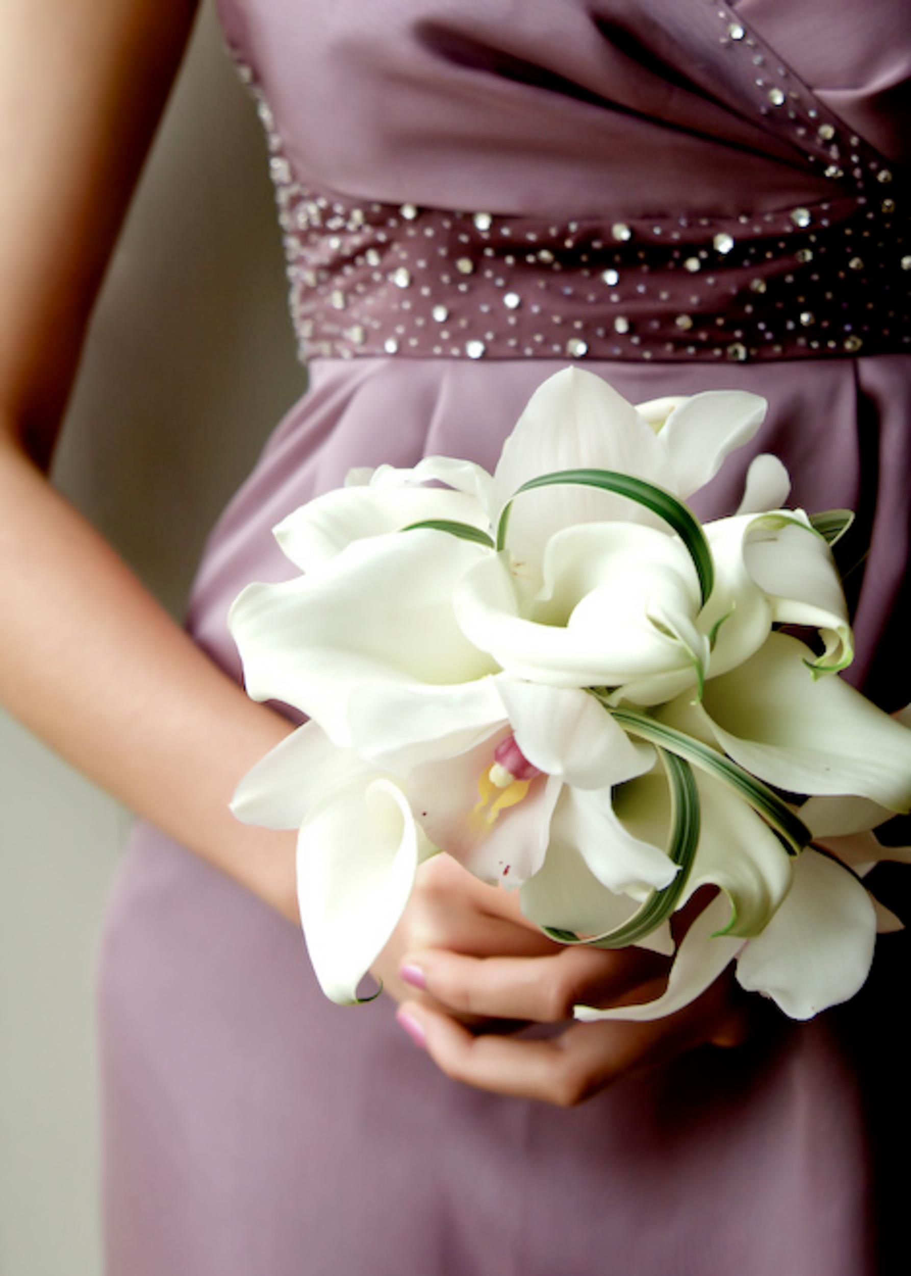 wedding-bouquet-1.jpg