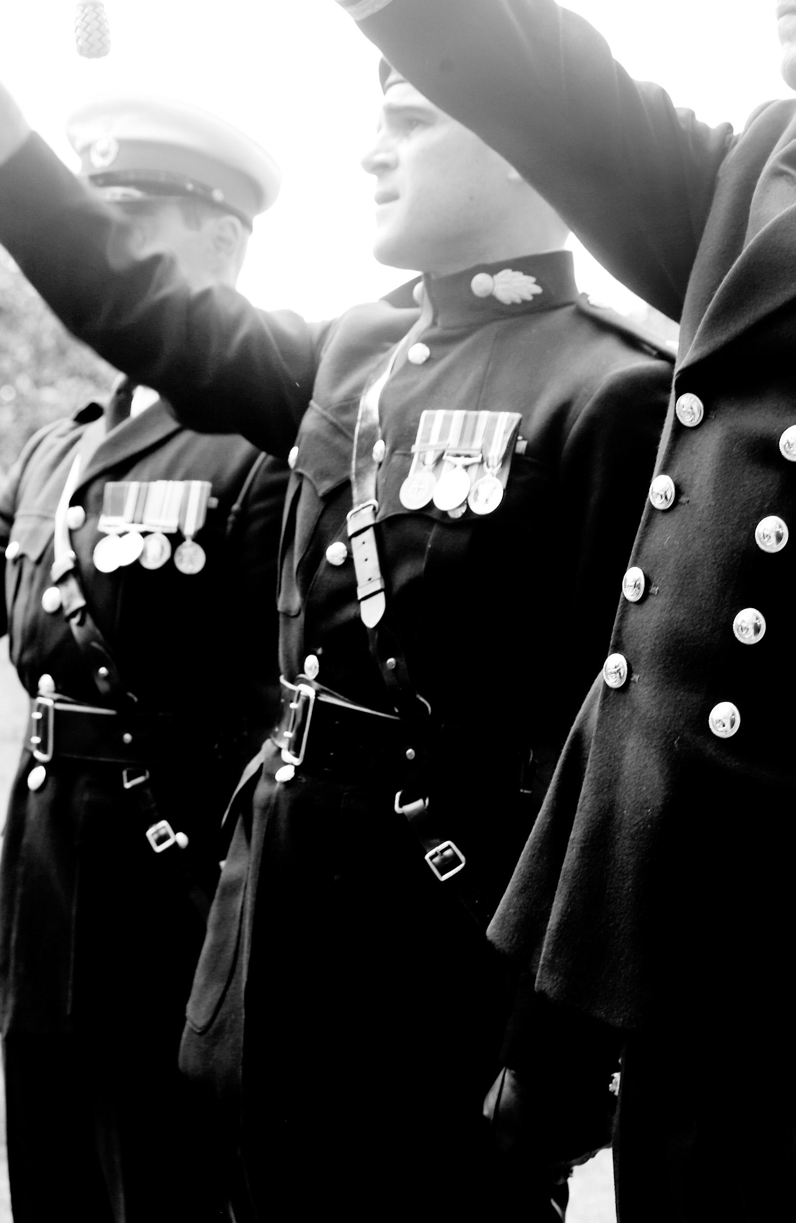 guard-of-honour-1.jpg