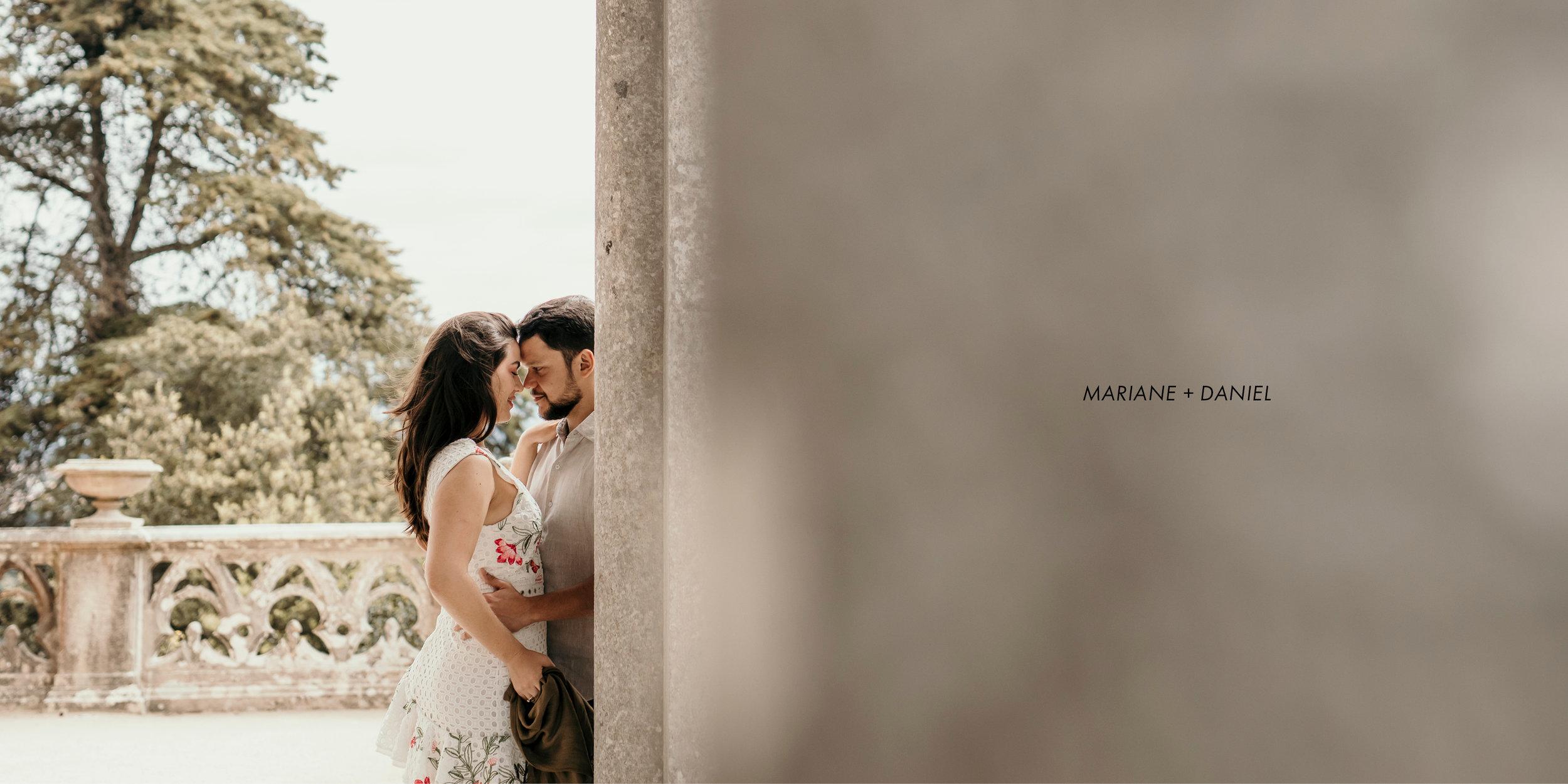 BLOG MARIANE E DANIEL2.jpg