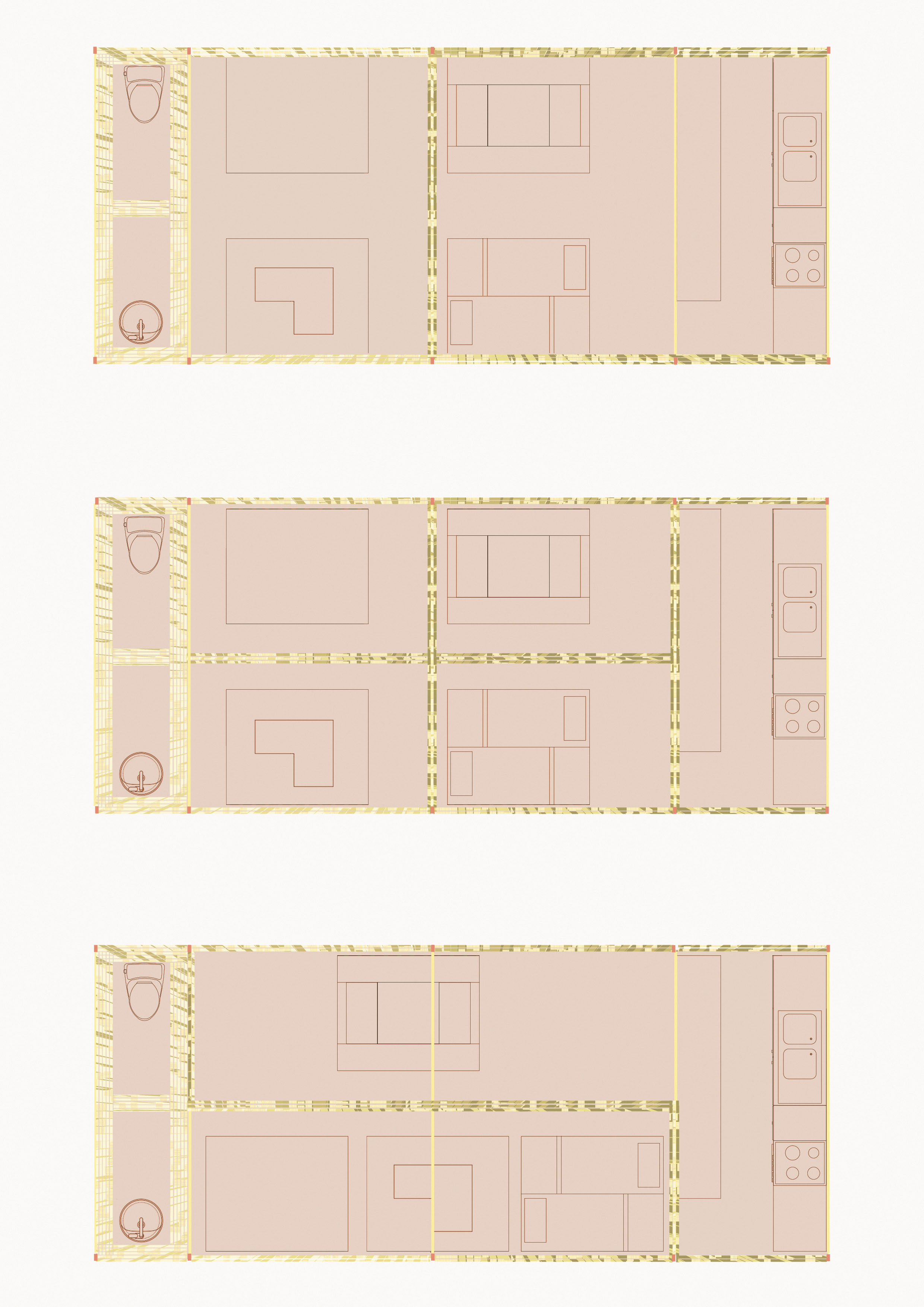 plans-small.jpg