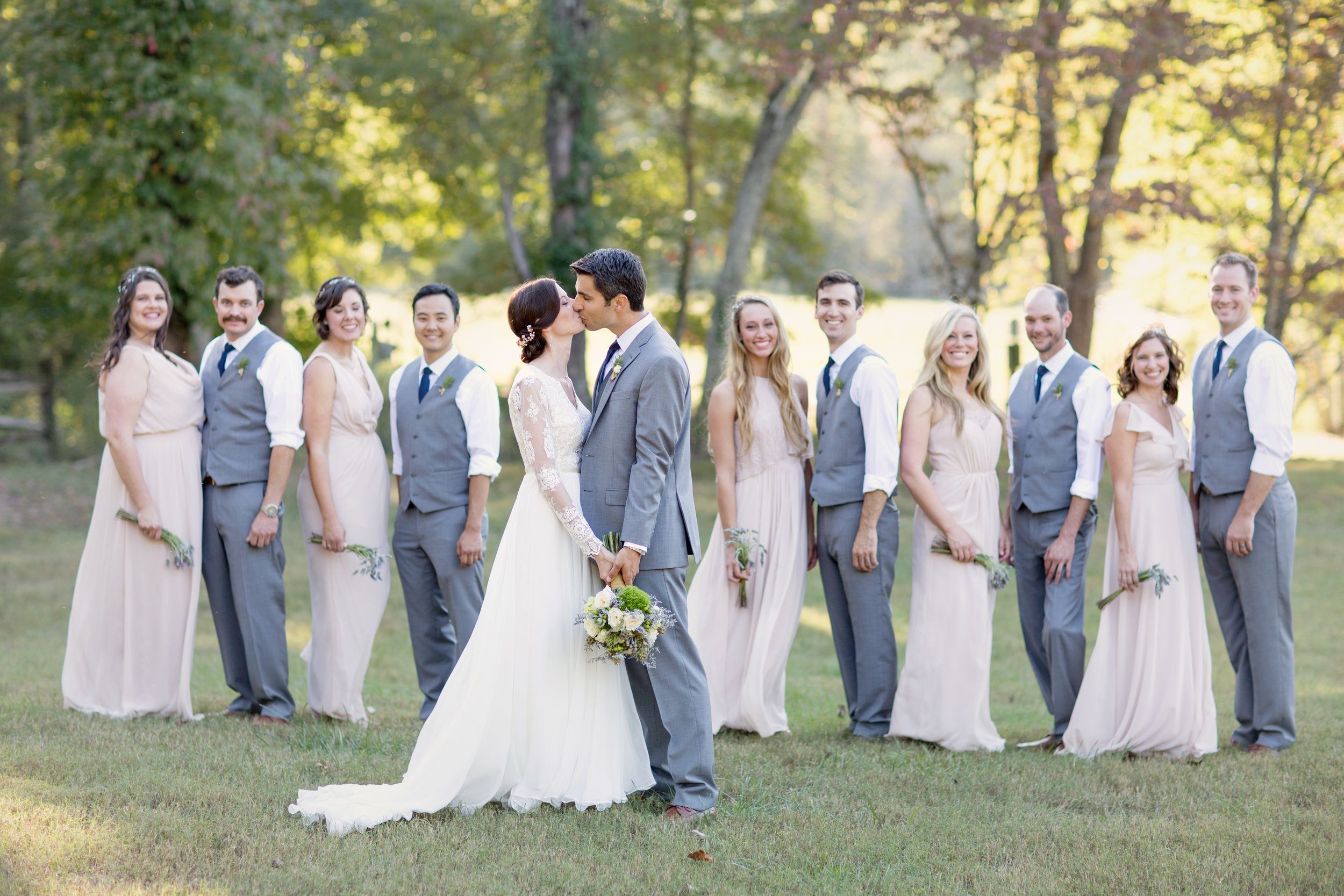 Wedding Party and Family-208.jpg