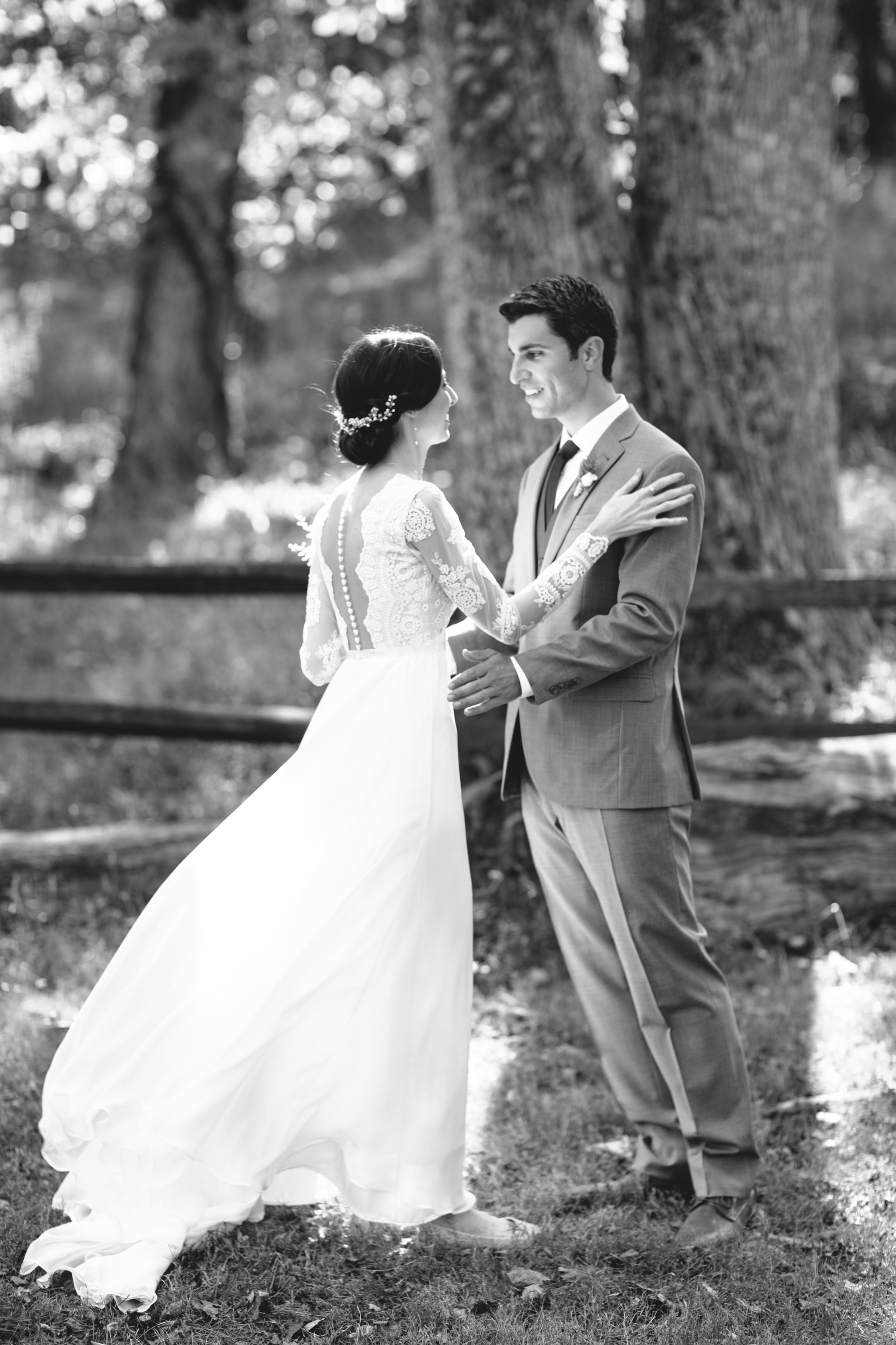 Pre Wedding-98 (1).jpg