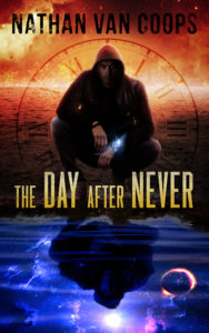 The-Day-After-Never-Ebook-Small1-188x300.jpg