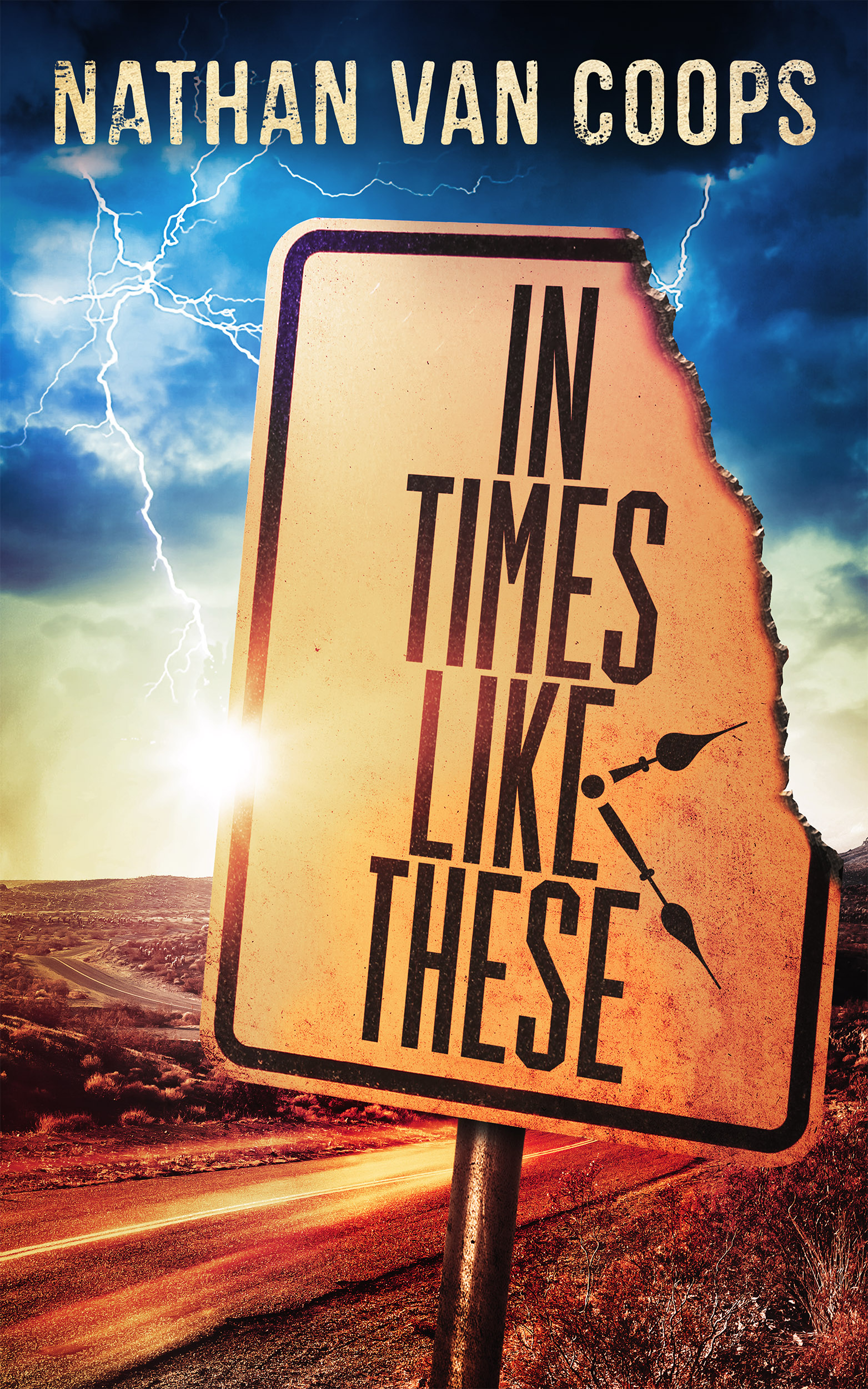 In Times Like These - Ebook Small.jpg