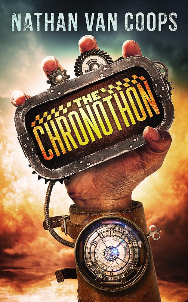 The Chronoton 1C update-1.jpg