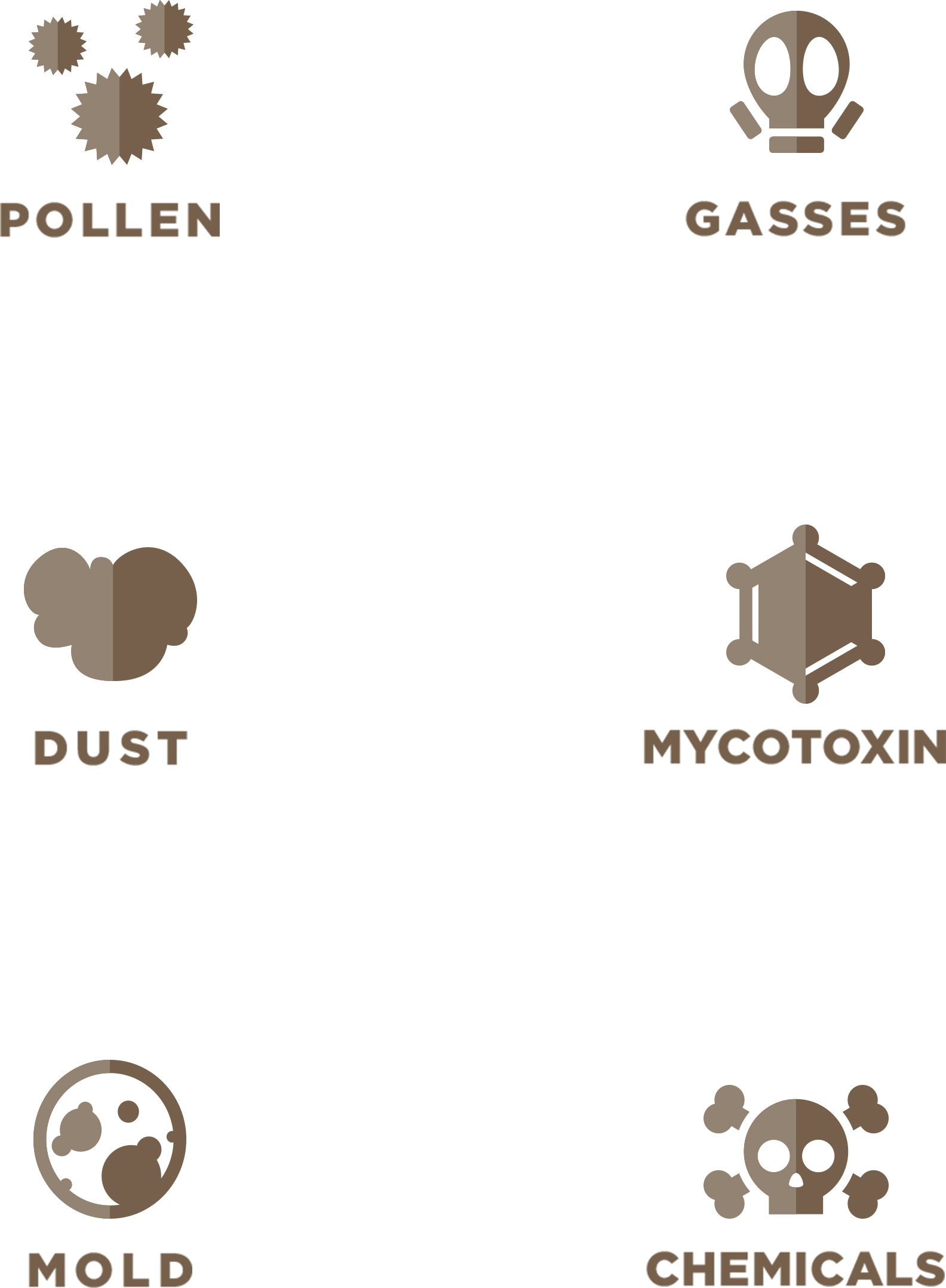 mobile_toxins.jpg