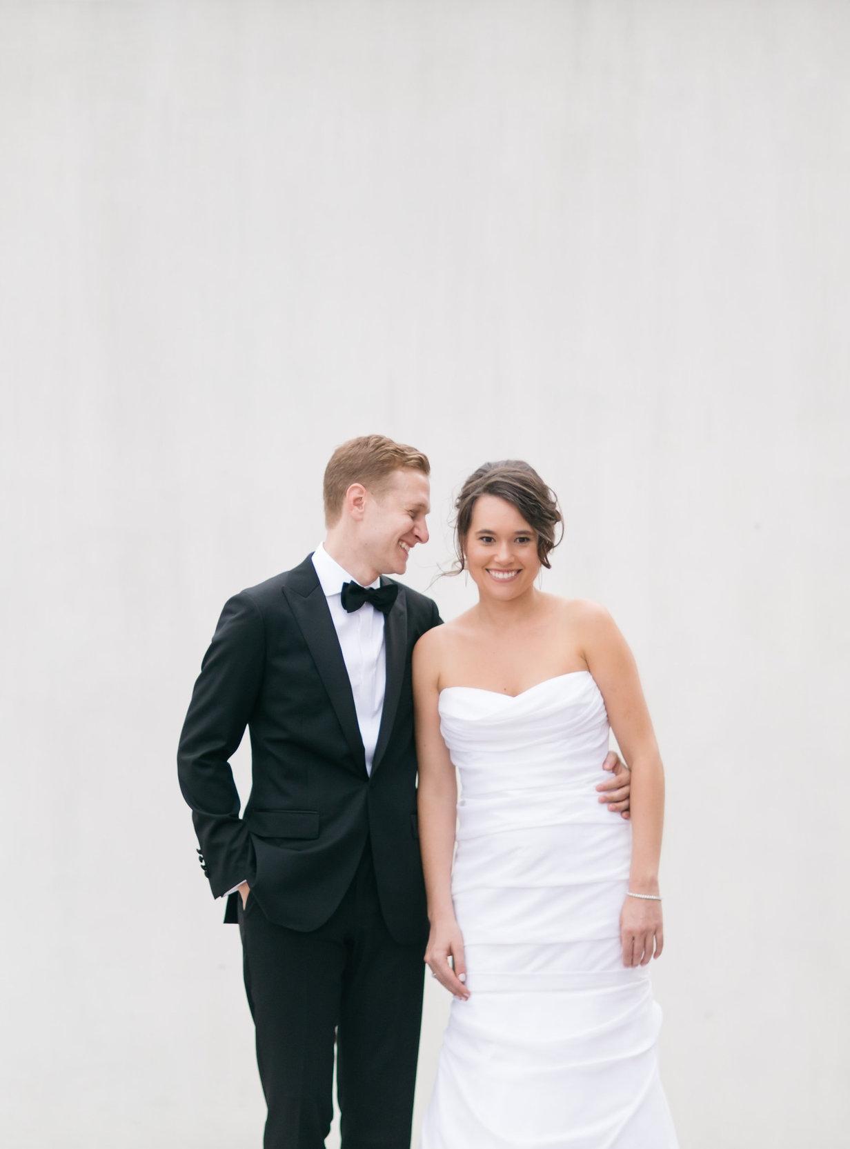 Lindsey and Brian Walker Art Center Wedding Cadence and Eli
