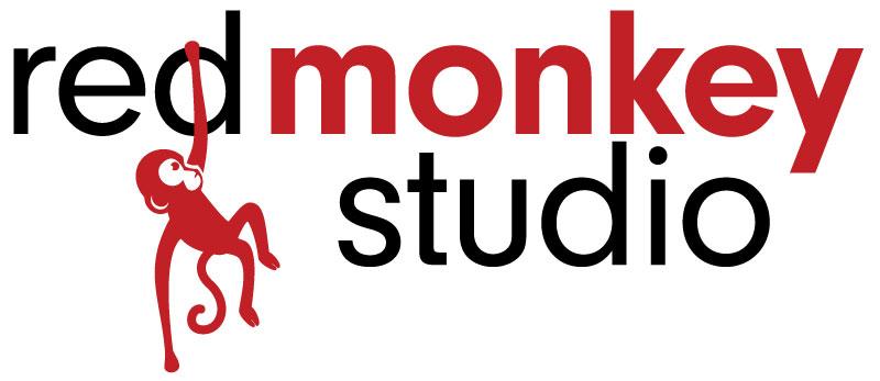 Red-Monkey-logo-2.jpg