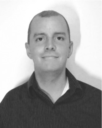 Nick Hayes - Build Mentor & IT Professional