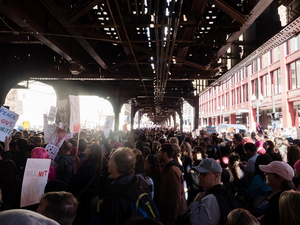 womensmarch_chicago_12117_0006.jpg