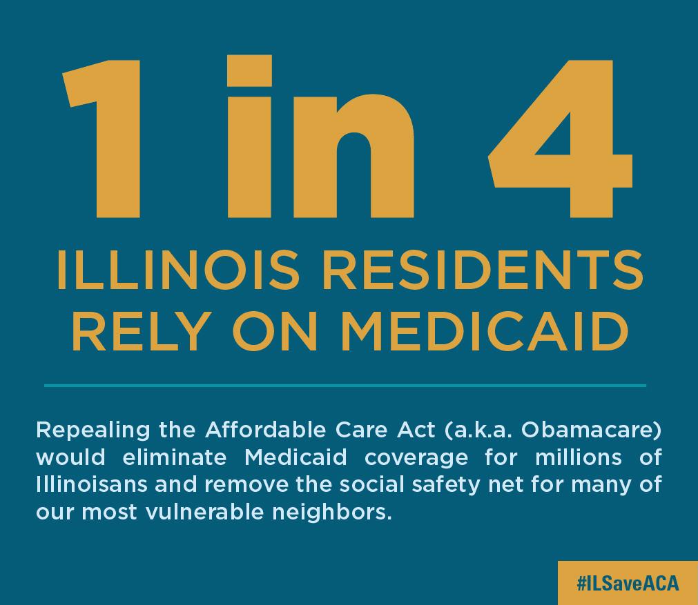 1in4_Medicaid.jpg