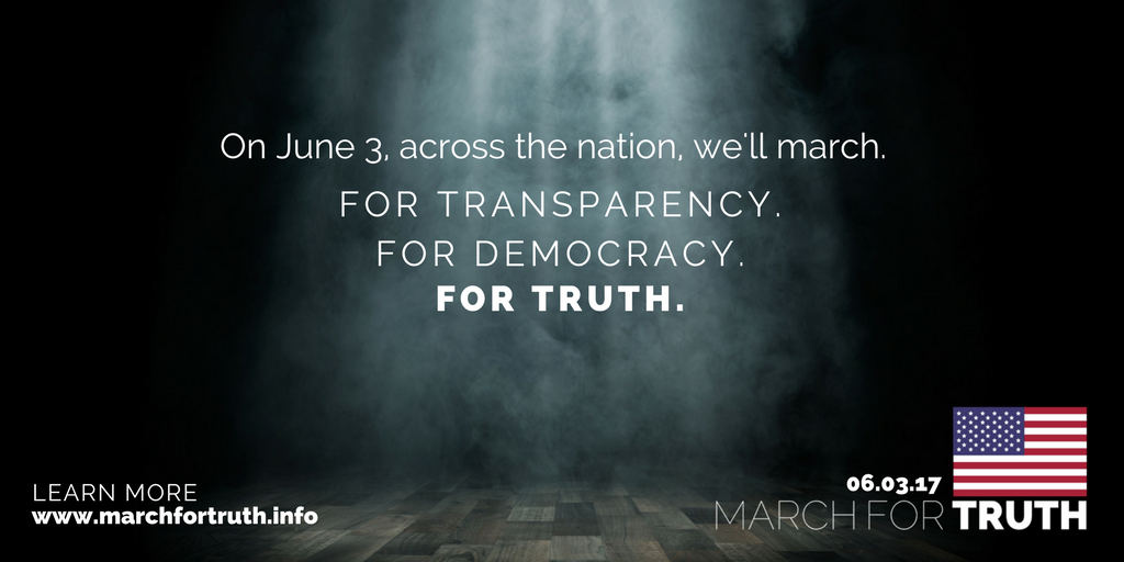 marchfortruth_fortransparency.png
