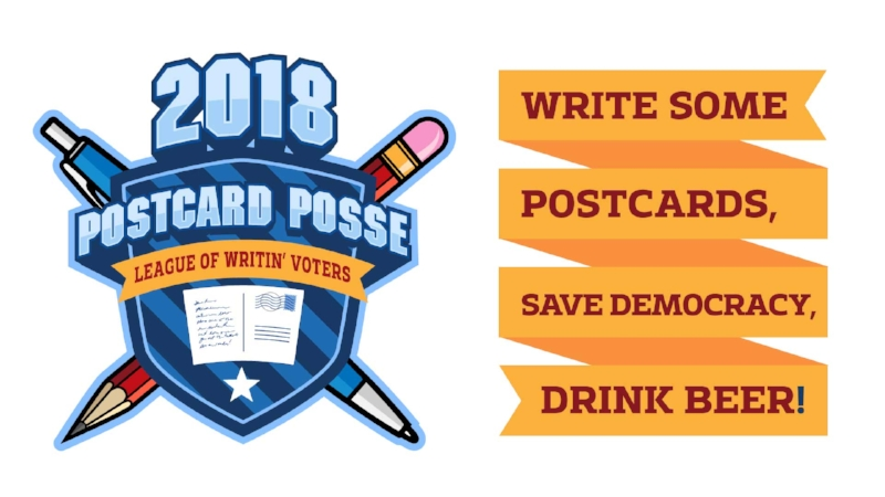 postcard-posse-for-FB-var-02.jpg