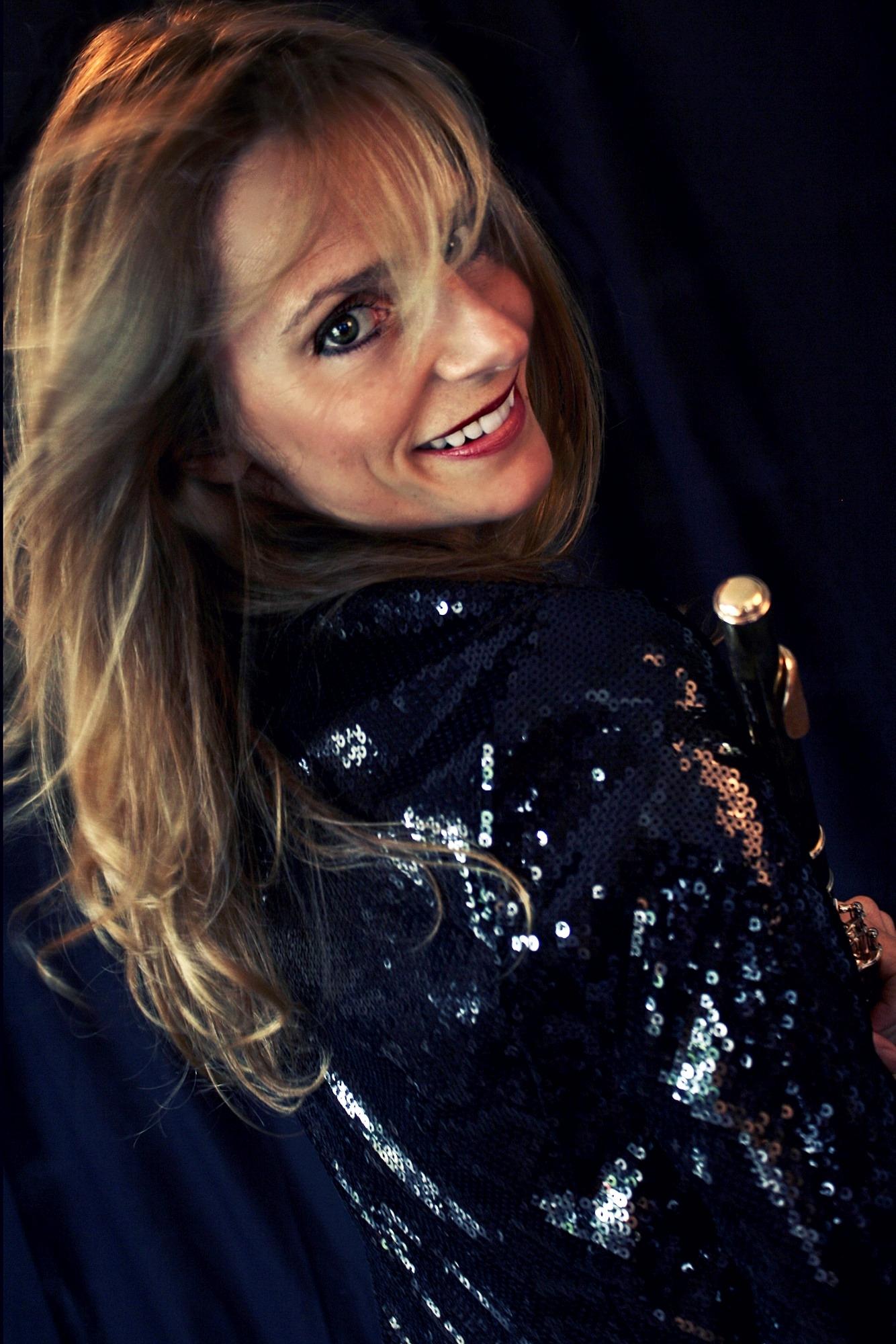 Angela Jones-Reus