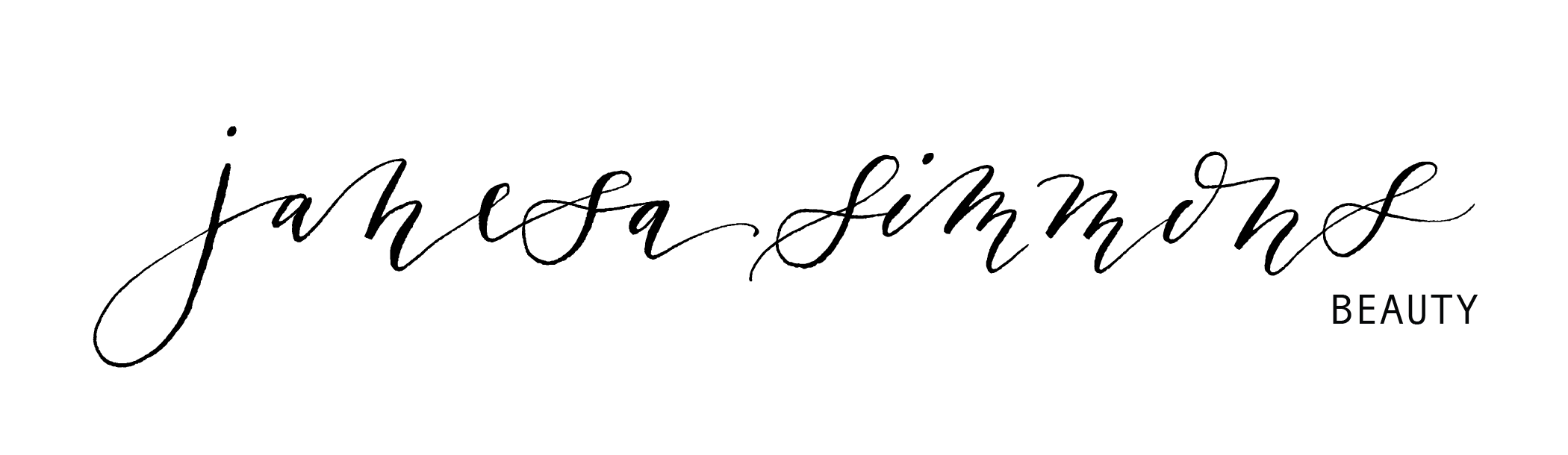 janesa logo PNG 2.png