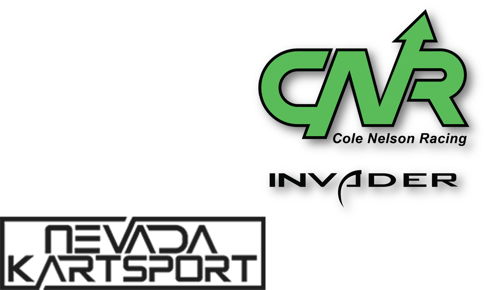 Local to Reno - There are a couple resources in Reno for buying kartsCole Nelson Racing: www.colenelsonracing.com cnelsonracing18@yahoo.com|209.631.5656 -Building American made Invader karts since 1974Nevada Kartsport Racing Team: 775.219.4184 nevadakartsport@yahoo.com -Birel Dealer for Reno NV