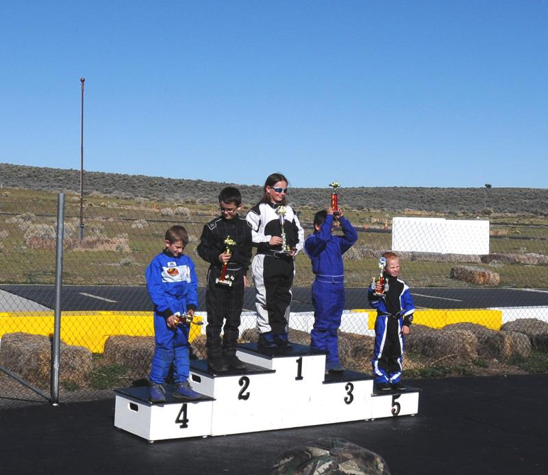 podium_1-d656833ef0badaac89d007de939e6a29804f514b.jpg