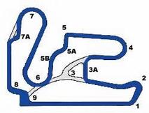 track05.jpg