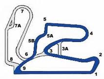 track02.jpg