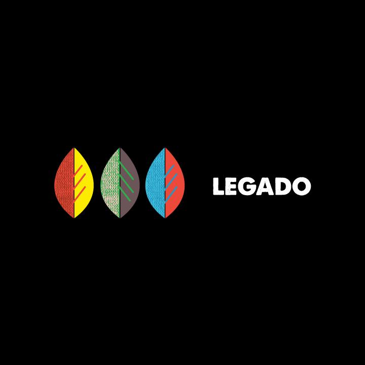 legado.jpg