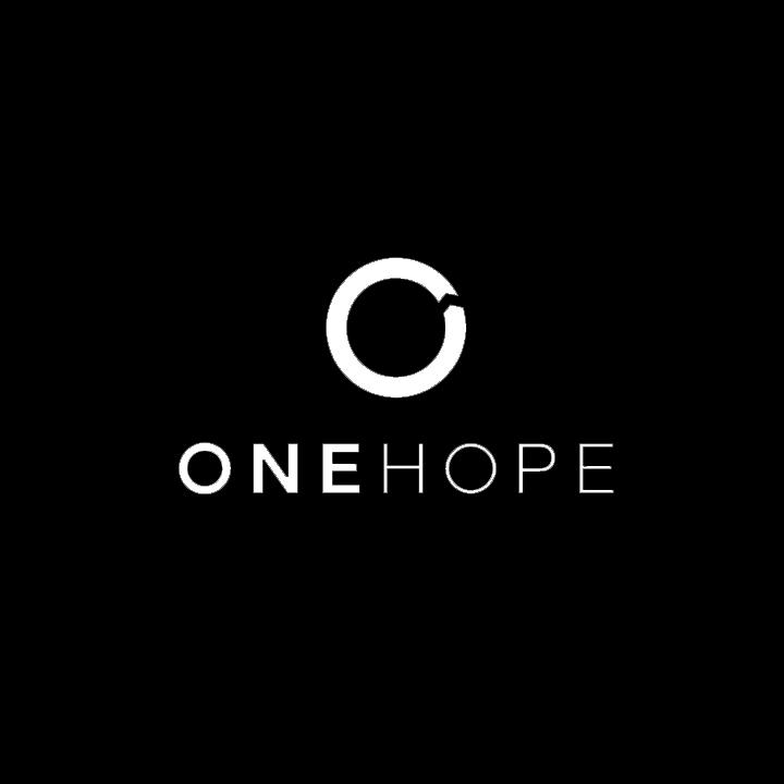 onehope.jpg