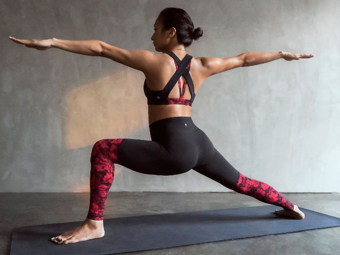 lululemon-limited-edition-leggings-249754-1518735784480-main.700x0c.jpg