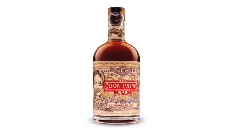 don_papa_bottle-800x1500.jpg