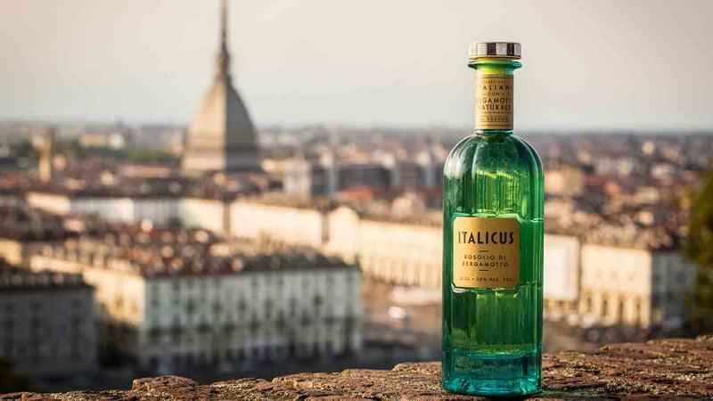 italicus_bottle-800x1500.jpg