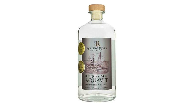 rolling-river-spirits-ole-bjorkevoll-aquavit-800x1500.jpg
