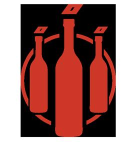 Frisco_Bottle-WholeSale.png