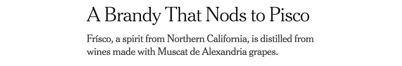 NYT_Headline.png