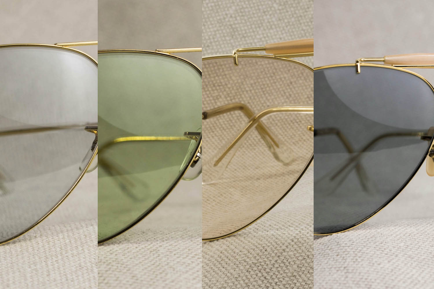 Changeable Lenses - WEB.jpg