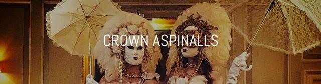 crown-aspinalls-Isla-Campbell.jpg