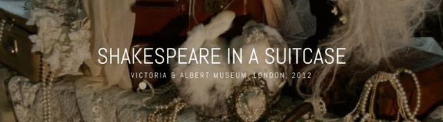 Shakespeare-in-a-suitcase-Isla-Campbell.jpg