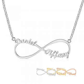Infinity Name Necklace.jpg