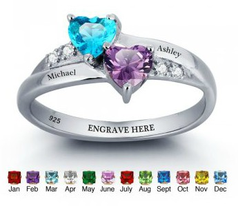 Birthstone+Rings.jpg