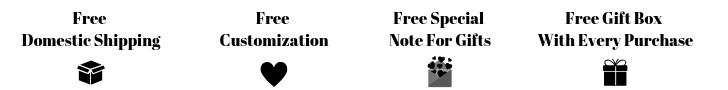 Free Customization (1).png