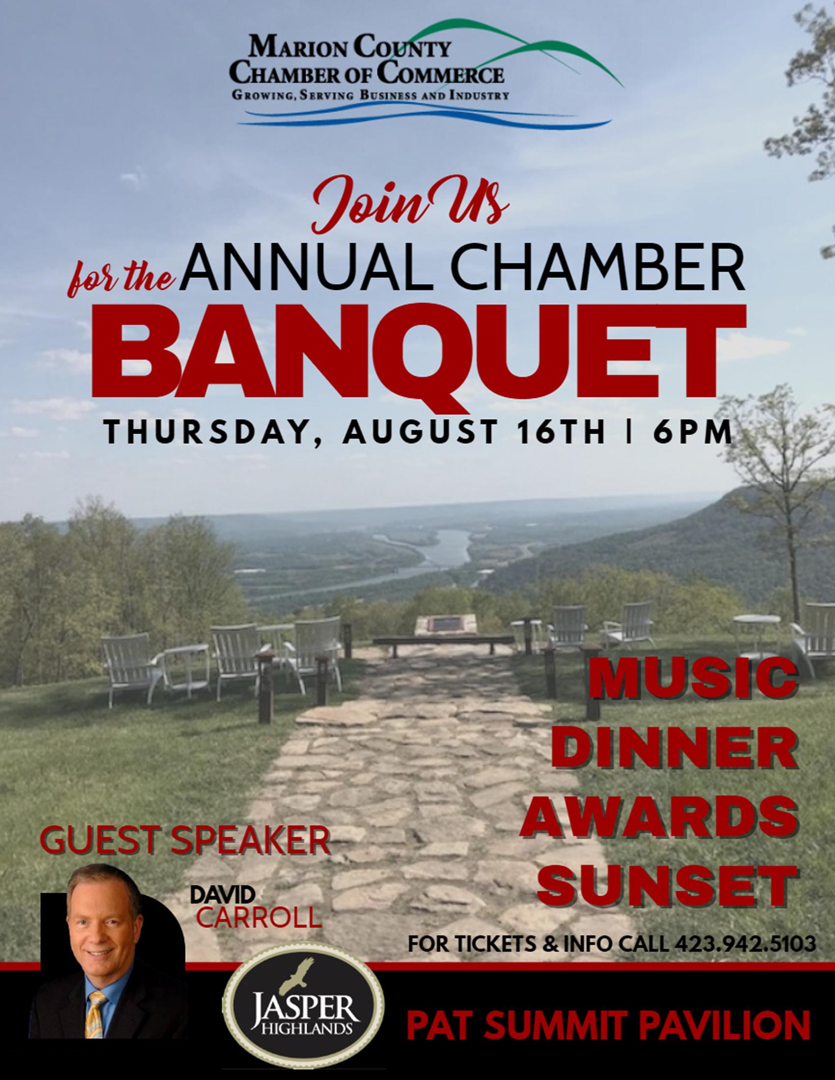 Chamber Banquet 2018 Flyer C (002).jpg