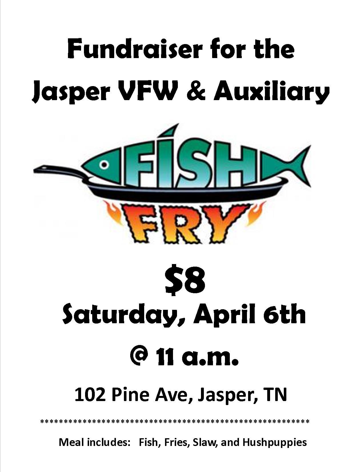 fish fry JPEG (003).jpg
