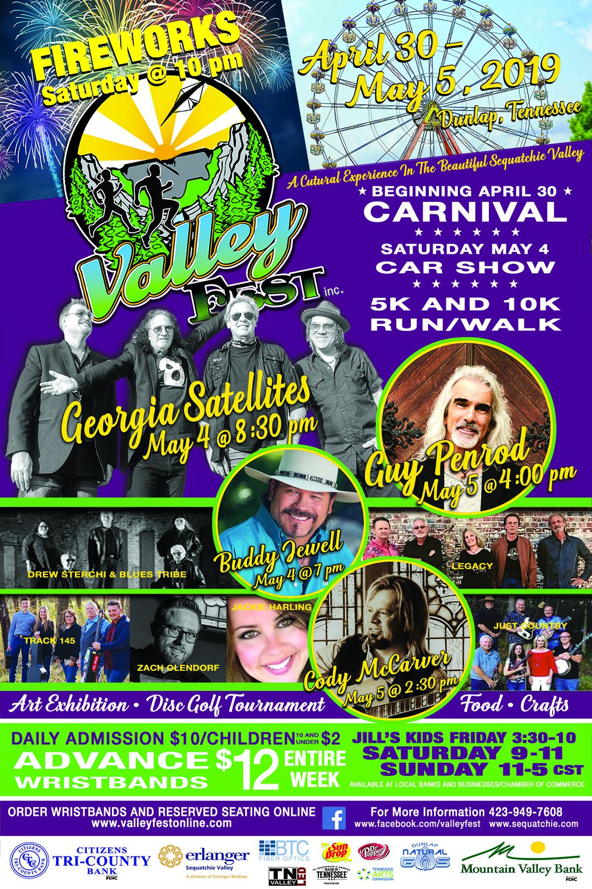 Valley Fest POSTER 2019.jpg