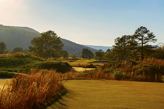 Sweetens Cove Golf Club.jpg