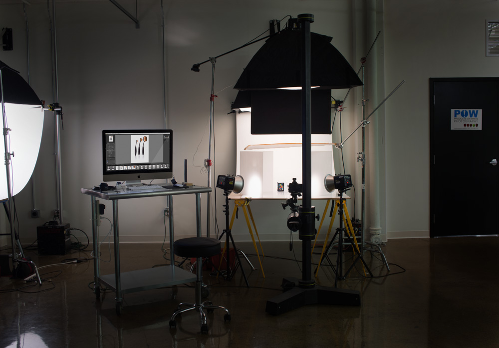 Product Photography Set.jpg