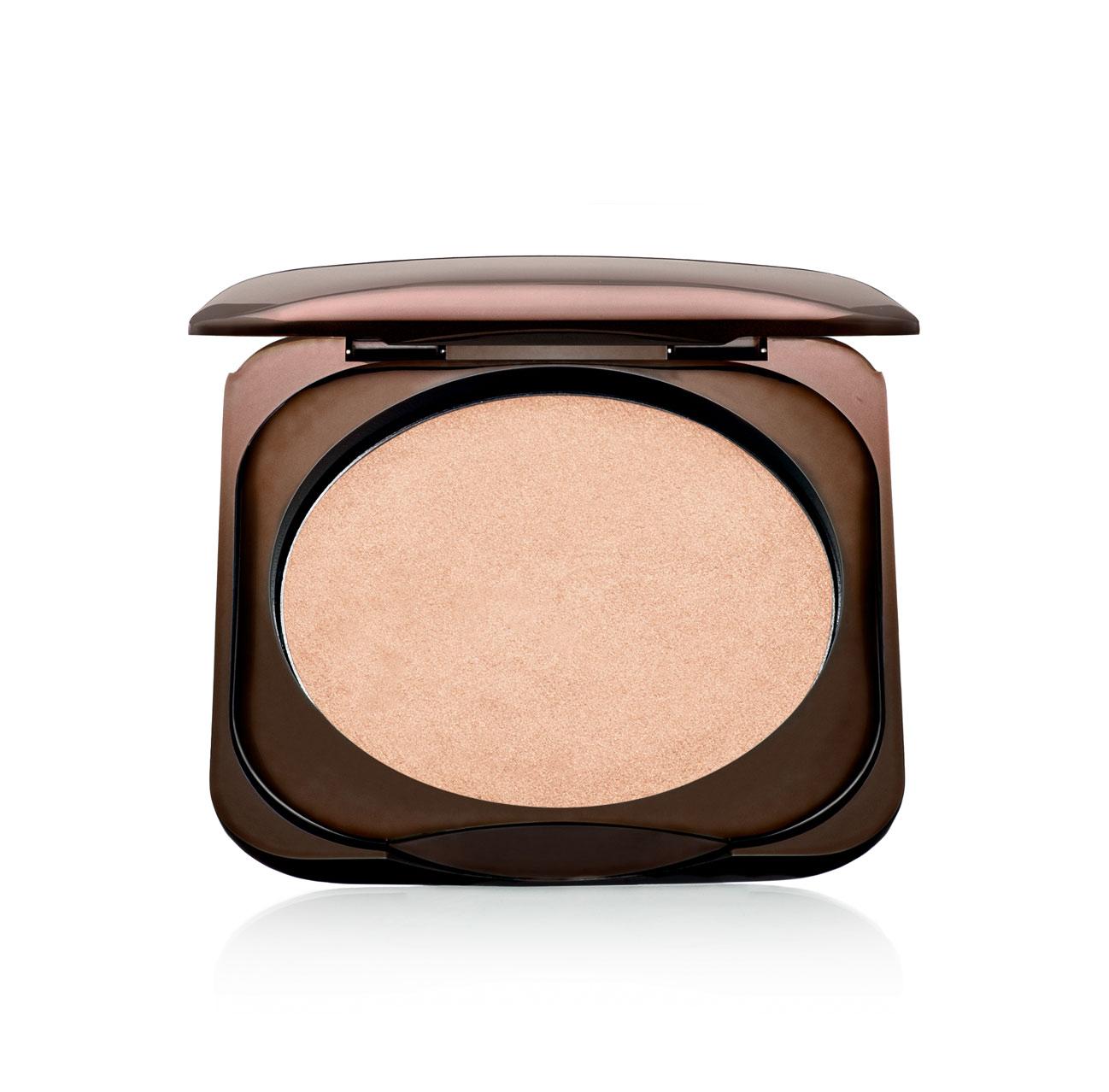 makeup-product-photography-0004.jpg