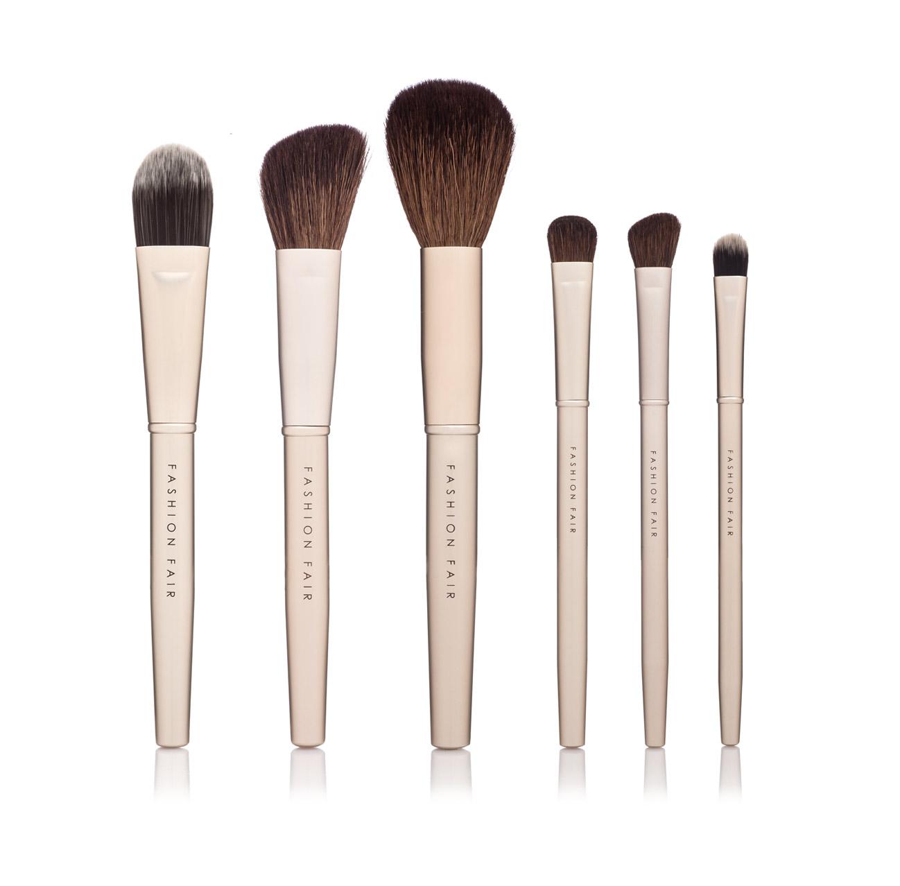 makeup-product-photography-0007.jpg