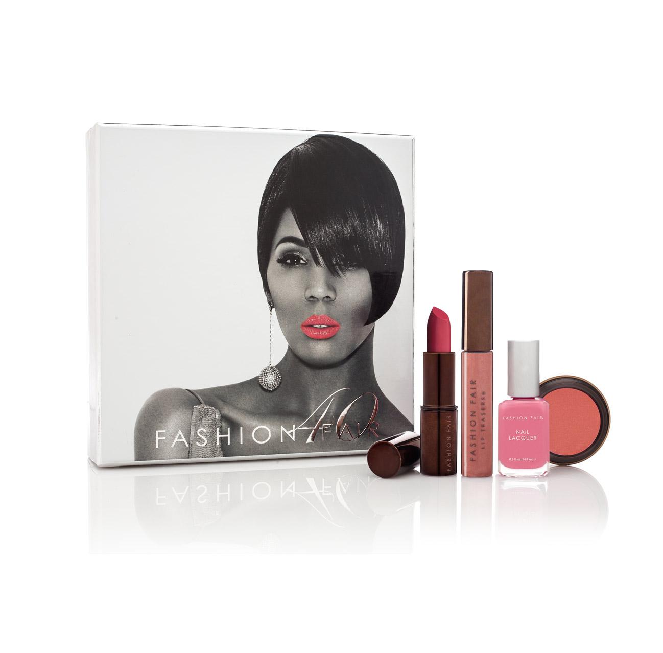 makeup-product-photography-0008.jpg