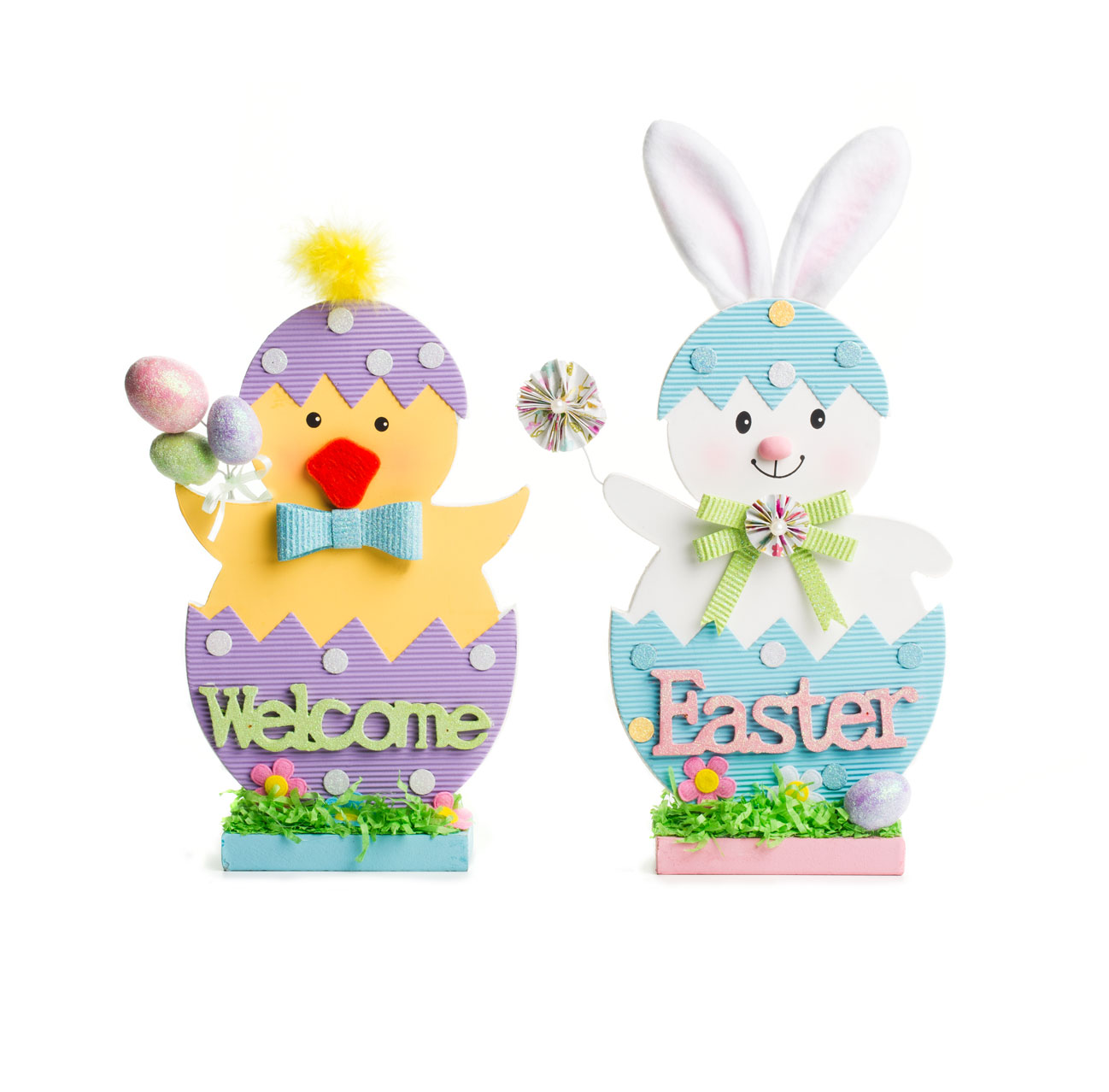Easter-Product-Photography-07.jpg