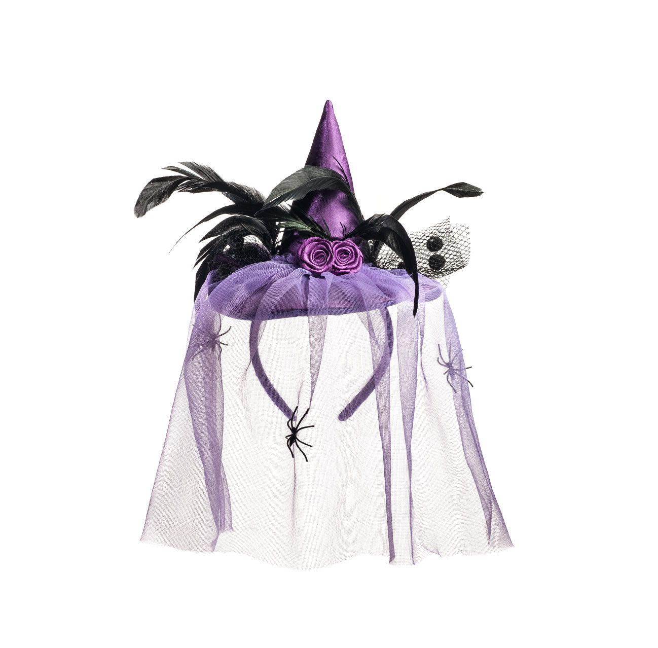 halloween-Product-Photography-05.jpg