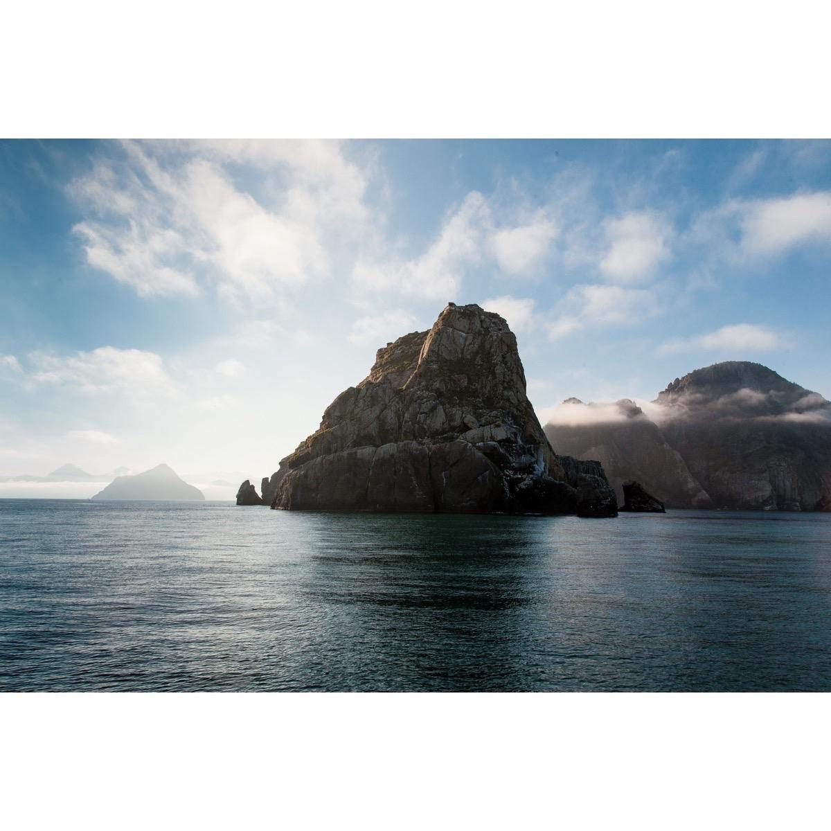 Fjords-1.jpg