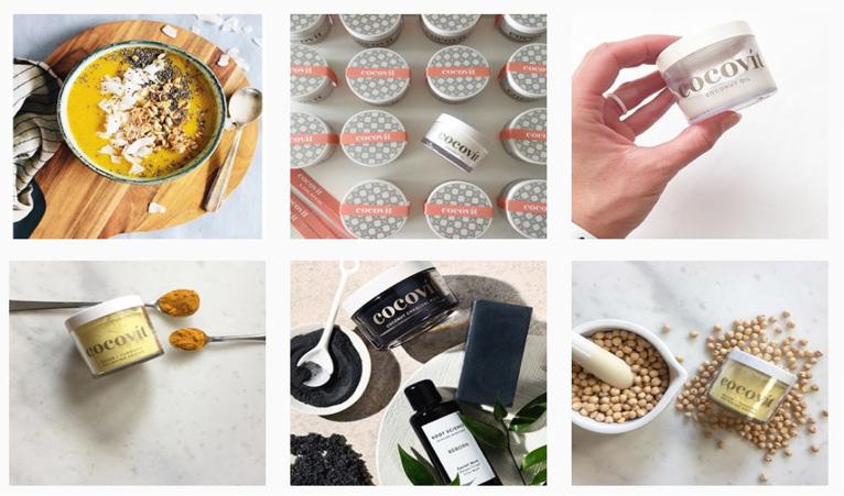 Instagramstradegyforecommercebrands.jpg