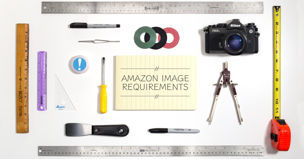 Amazon Image Requirements.jpg